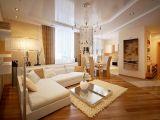 Какой ремонт квартиры сделать?