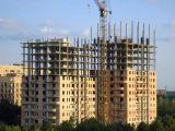 квартиры строящийся дом