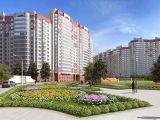 квартиры в новостройках Санкт-Петербурга