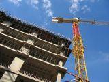 Что учесть при строительстве гостиницы?