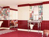 выбор керамической плитки для дома