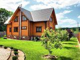 Выбор загородной недвижимости
