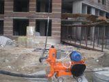 Растворонасосы в строительстве