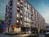 Апартаменты: апарт-недвижимость Москвы