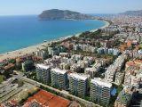 Недвижимость в Турции: покупка квартиры