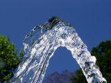 Скважина на воду: бурение, монтаж системы, цена