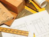Технологии и процессы в мебельном производстве