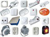 Как не ошибиться в выборе электротоваров