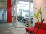 Особенности аренды офисных помещений
