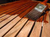 Современные средства защиты древесины
