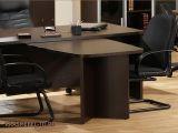 Офисная мебель – лицо компании