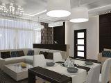 Дизайн интерьера дома или квартиры