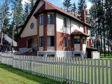 аренда загородной недвижимости
