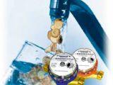 Выбор и установка счетчиков воды