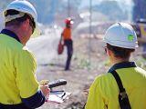 Инженерно-геологические изыскания для коттеджного строительства