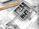 Реконструкция зданий: согласование проекта