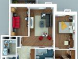 Перепланировка квартиры: варианты и сложности