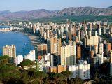 Коста Бланка - недвижимость в Испании