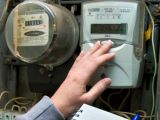 Выбор электрического счетчика