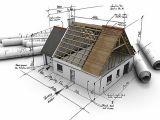 Проектирование дома: основные этапы