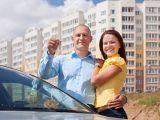 аренда квартир через агентство недвижимости