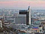недвижимость Казани