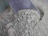 Как выбрать цемент правильно