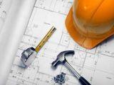 строительство, строительная компания