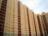 Приобретение квартиры в новостройке Москвы