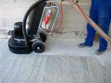 Инструменты и оборудование для бетонных работ