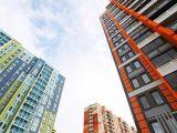 недвижимость, квартиры в Москве