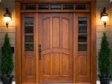 элитная входная дверь
