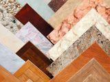 Керамическая плитка: характеристики, виды и монтаж