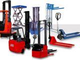 складская техника и оборудование