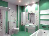 Оборудование для ванной виды материалы, сантехника