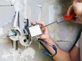 Электрификация дома: электрооборудование и проводка