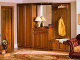 преимущества мебели на заказ