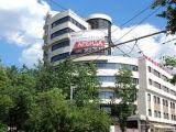 Офисы в ЮВАО Москвы - преимущества аренды