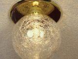 Новый взгляд на освещение интерьера. Бра или торшер как элемент декора