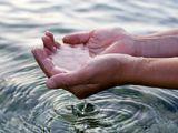Утилизация использованной воды и канализационных стоков