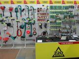 Первый магазин «220 Вольт» открыт в г. Пенза
