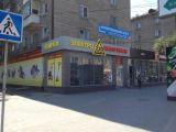 «220 Вольт» открывает новый магазин в Новосибирске.