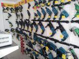 Открыт первый магазин «220 Вольт» в городе Волгоград.