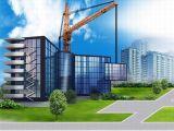 Как вступить в СРО строителей?