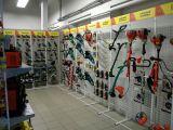 «220 Вольт» открывает второй магазин в г. Тольятти