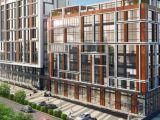 Апартаменты окупятся на 18% быстрее квартиры