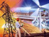 Энергосбережение в промышленности