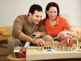 Как выбрать программу ипотечного кредитования