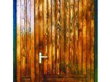 входные стальные двери спб