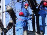 Особенности приобретения членства в СРО энергоаудиторов